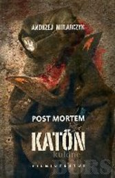 POST MORTEM. KATÕN