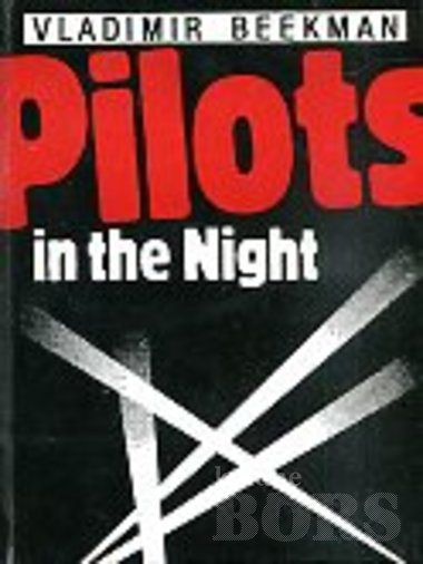 PILOTS IN THE NIGHT